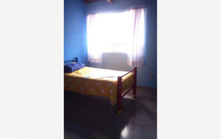 Foto de casa en venta en alamos 33, los álamos, naucalpan de juárez, estado de méxico, 996799 no 11