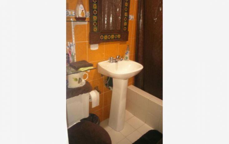 Foto de casa en venta en alamos 33, los álamos, naucalpan de juárez, estado de méxico, 996799 no 13