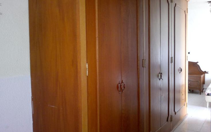 Foto de casa en venta en  , ?lamos 3a secci?n, quer?taro, quer?taro, 1407117 No. 04