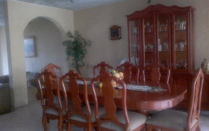 Foto de casa en venta en  , ?lamos 3a secci?n, quer?taro, quer?taro, 1407117 No. 07