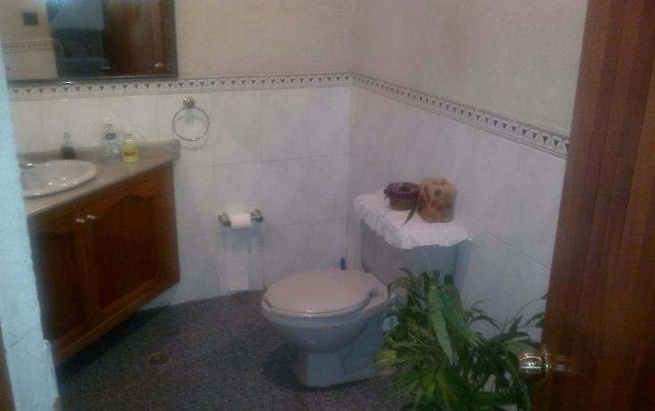 Foto de casa en venta en  , ?lamos 3a secci?n, quer?taro, quer?taro, 1407117 No. 09