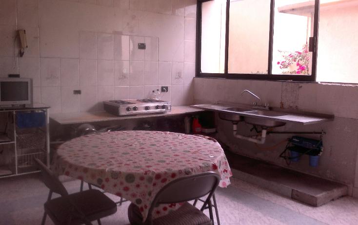 Foto de casa en venta en  , ?lamos 3a secci?n, quer?taro, quer?taro, 1407117 No. 11