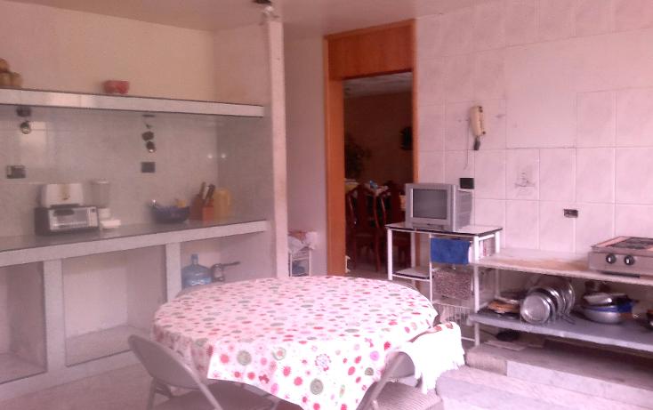 Foto de casa en venta en  , ?lamos 3a secci?n, quer?taro, quer?taro, 1407117 No. 12