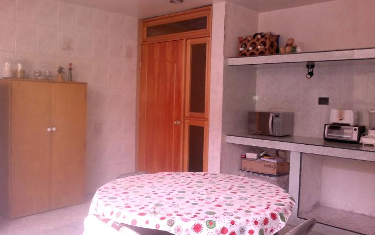 Foto de casa en venta en  , ?lamos 3a secci?n, quer?taro, quer?taro, 1407117 No. 13