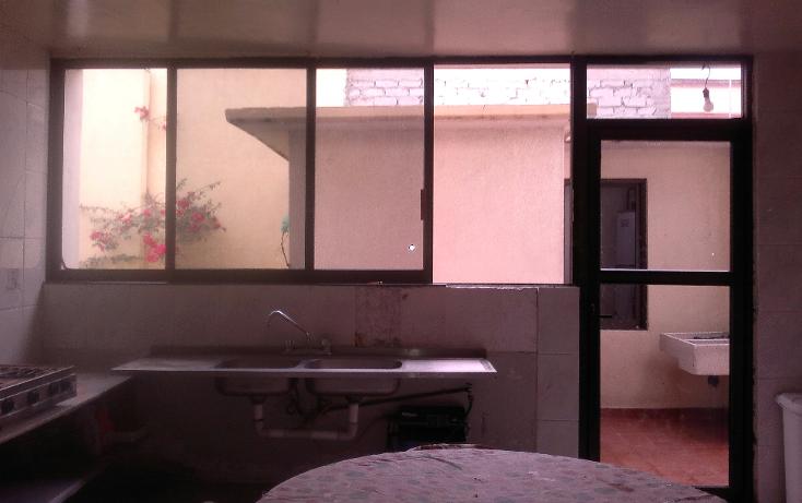 Foto de casa en venta en  , ?lamos 3a secci?n, quer?taro, quer?taro, 1407117 No. 14