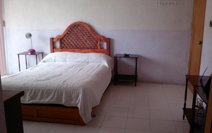 Foto de casa en venta en  , ?lamos 3a secci?n, quer?taro, quer?taro, 1407117 No. 15