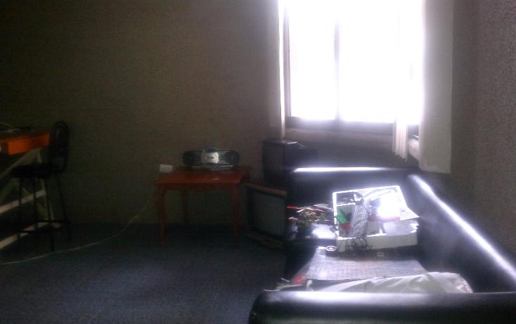 Foto de casa en venta en  , ?lamos 3a secci?n, quer?taro, quer?taro, 1407117 No. 20
