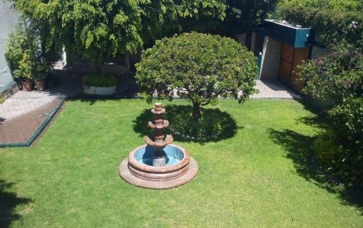 Foto de casa en venta en, álamos 3a sección, querétaro, querétaro, 1435381 no 01