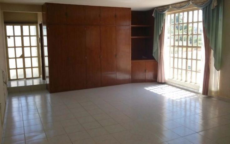Foto de casa en venta en, álamos 3a sección, querétaro, querétaro, 1435381 no 03