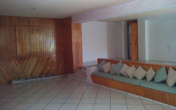 Foto de casa en venta en, álamos 3a sección, querétaro, querétaro, 1435381 no 04