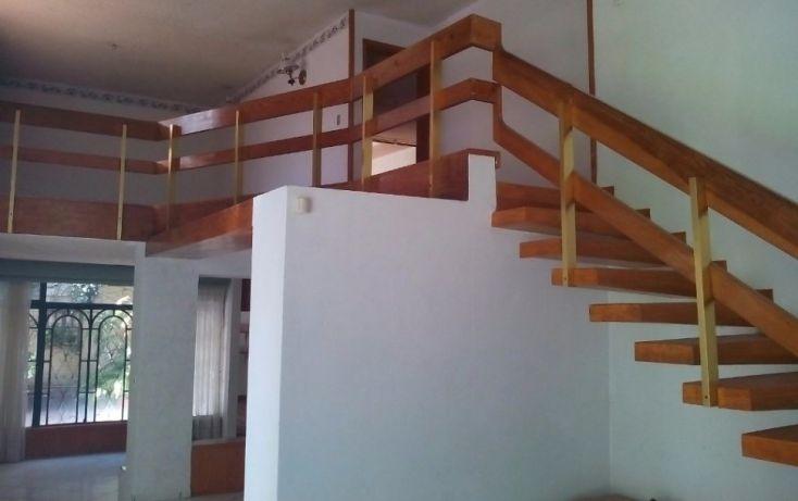 Foto de casa en venta en, álamos 3a sección, querétaro, querétaro, 1435381 no 05