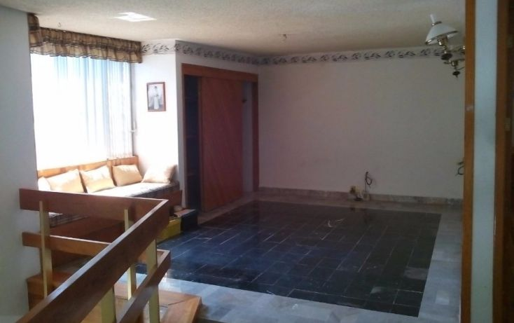 Foto de casa en venta en, álamos 3a sección, querétaro, querétaro, 1435381 no 06