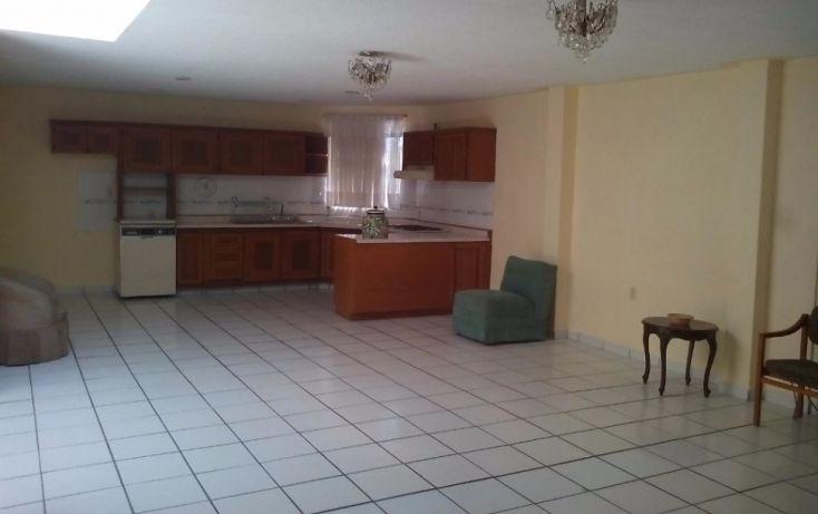 Foto de casa en venta en, álamos 3a sección, querétaro, querétaro, 1435381 no 07