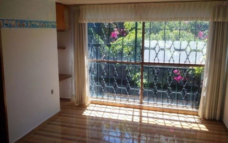 Foto de casa en venta en, álamos 3a sección, querétaro, querétaro, 1435381 no 08
