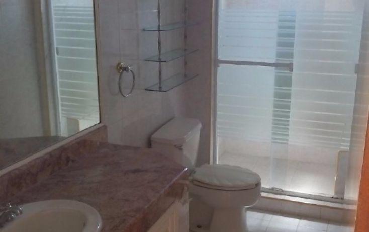 Foto de casa en venta en, álamos 3a sección, querétaro, querétaro, 1435381 no 09