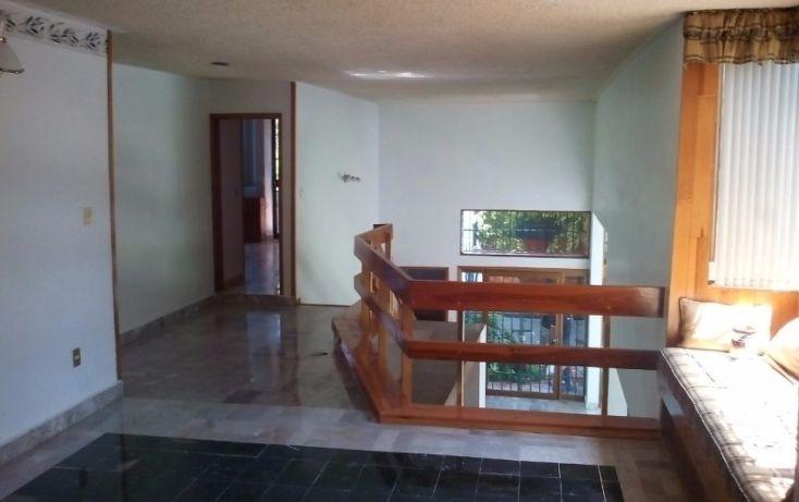 Foto de casa en venta en, álamos 3a sección, querétaro, querétaro, 1435381 no 10