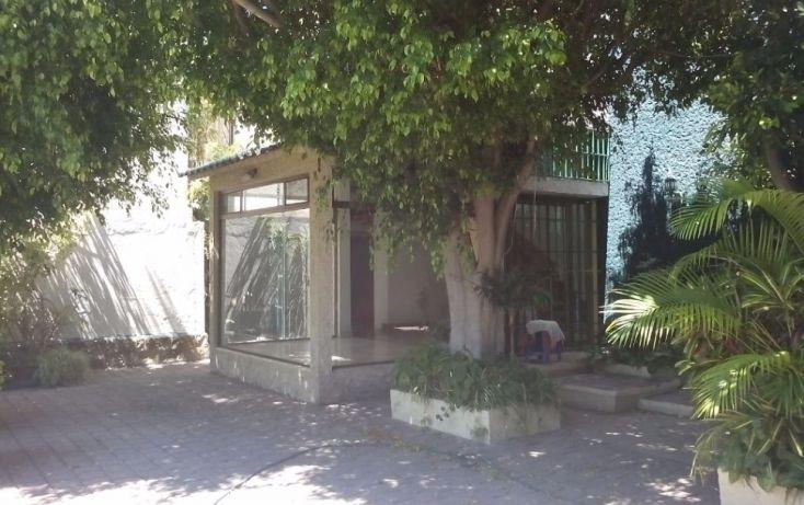 Foto de casa en venta en, álamos 3a sección, querétaro, querétaro, 1435381 no 11