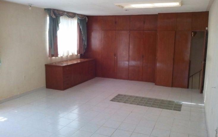 Foto de casa en venta en, álamos 3a sección, querétaro, querétaro, 1435381 no 12
