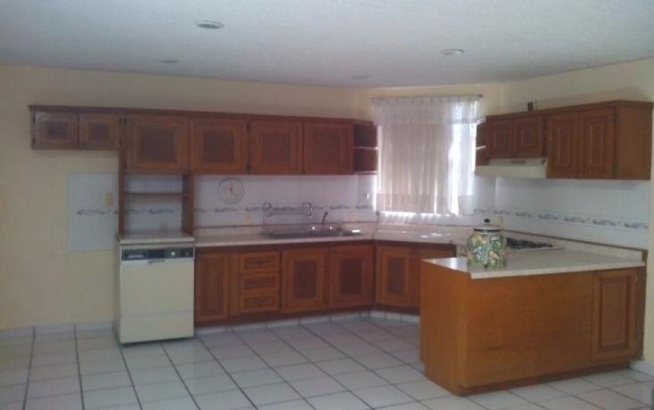 Foto de casa en venta en, álamos 3a sección, querétaro, querétaro, 1435381 no 13