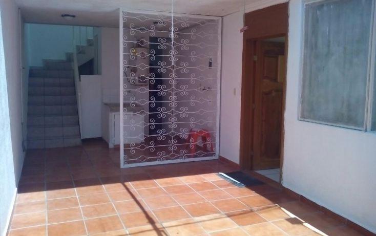 Foto de casa en venta en, álamos 3a sección, querétaro, querétaro, 1435381 no 15