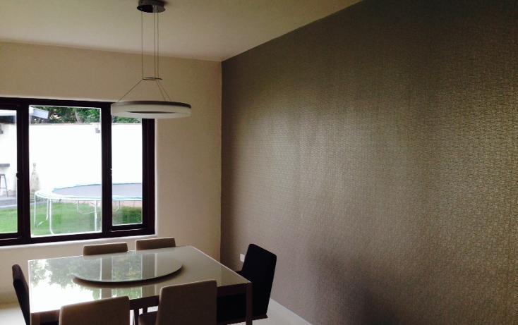 Foto de casa en venta en  , álamos 3a sección, querétaro, querétaro, 1460561 No. 03