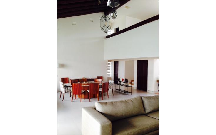 Foto de casa en venta en  , álamos 3a sección, querétaro, querétaro, 1460561 No. 07