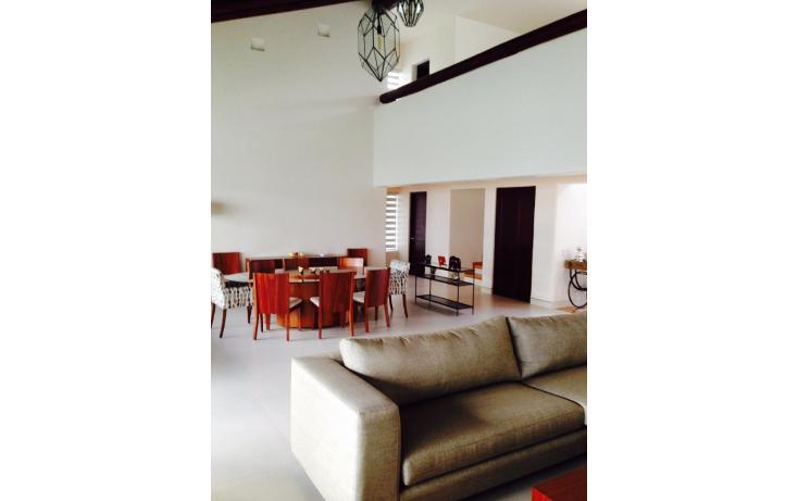 Foto de casa en venta en  , álamos 3a sección, querétaro, querétaro, 1460561 No. 08