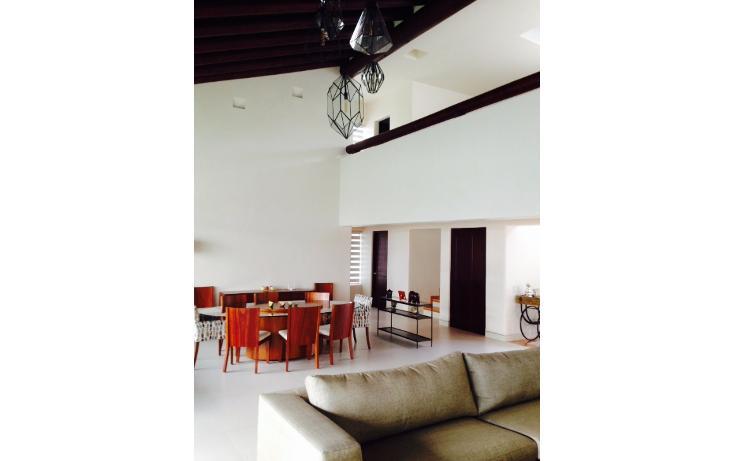 Foto de casa en venta en  , álamos 3a sección, querétaro, querétaro, 1460561 No. 09