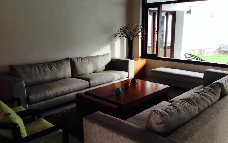 Foto de casa en venta en  , álamos 3a sección, querétaro, querétaro, 1460561 No. 10