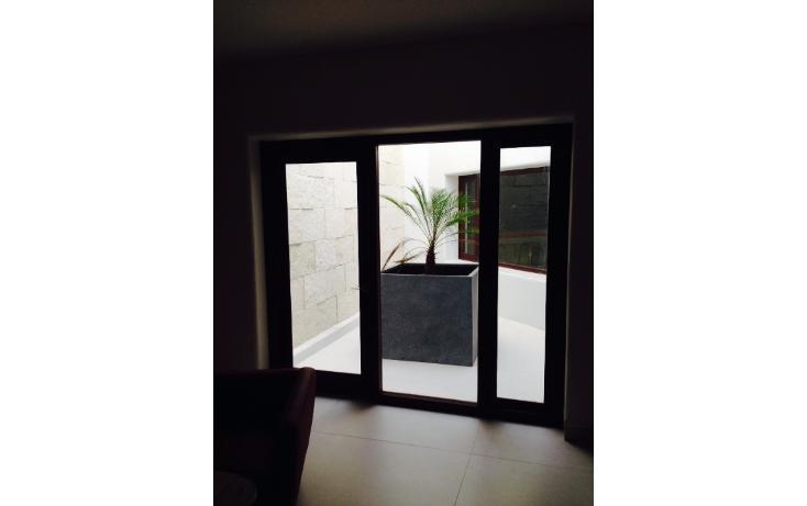 Foto de casa en venta en  , álamos 3a sección, querétaro, querétaro, 1460561 No. 14
