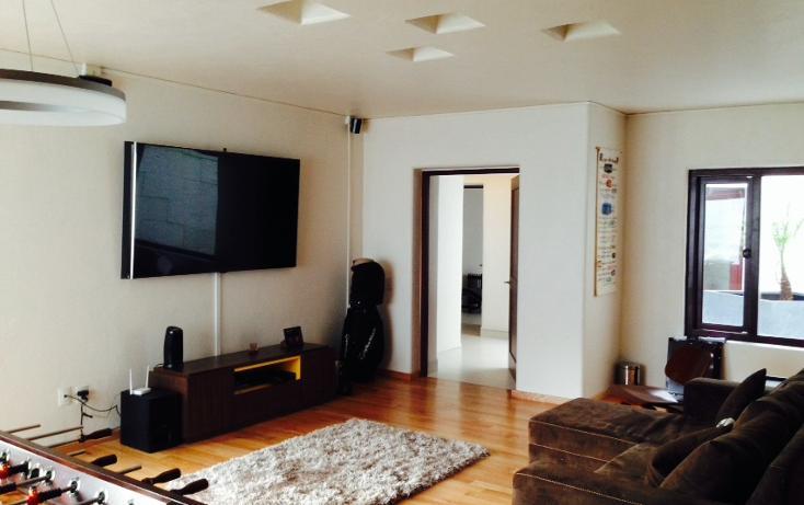 Foto de casa en venta en  , álamos 3a sección, querétaro, querétaro, 1460561 No. 16