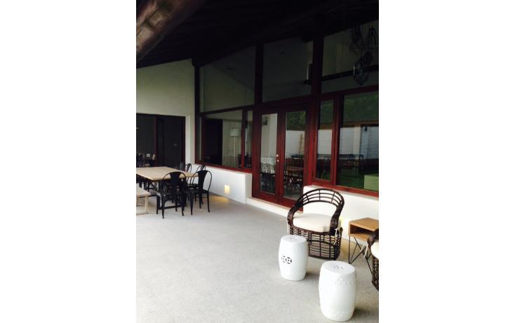 Foto de casa en venta en  , álamos 3a sección, querétaro, querétaro, 1460561 No. 19