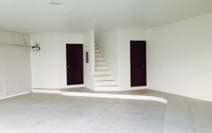 Foto de casa en venta en  , álamos 3a sección, querétaro, querétaro, 1460561 No. 21
