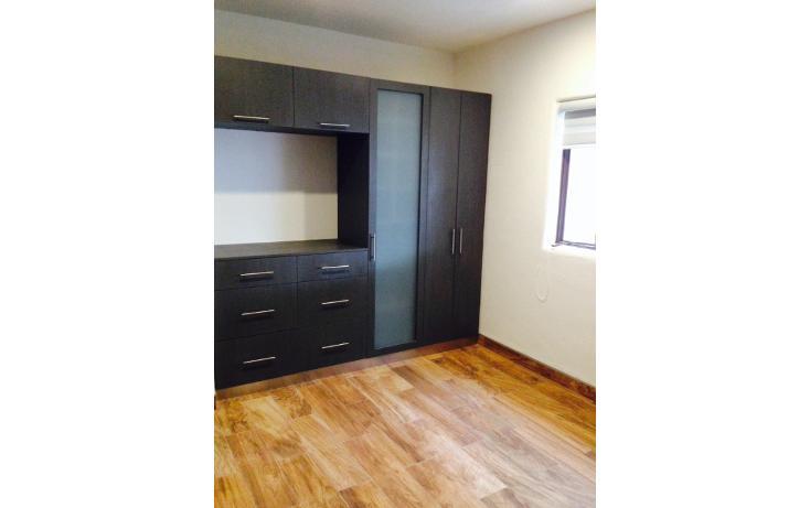 Foto de casa en venta en  , álamos 3a sección, querétaro, querétaro, 1460561 No. 22