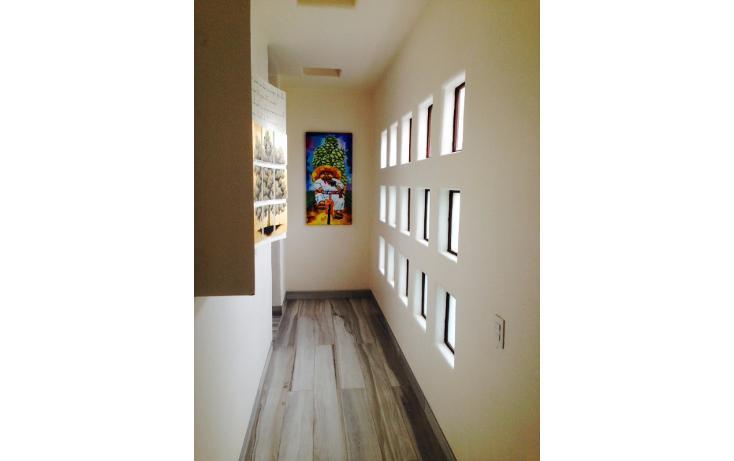 Foto de casa en venta en  , álamos 3a sección, querétaro, querétaro, 1460561 No. 25