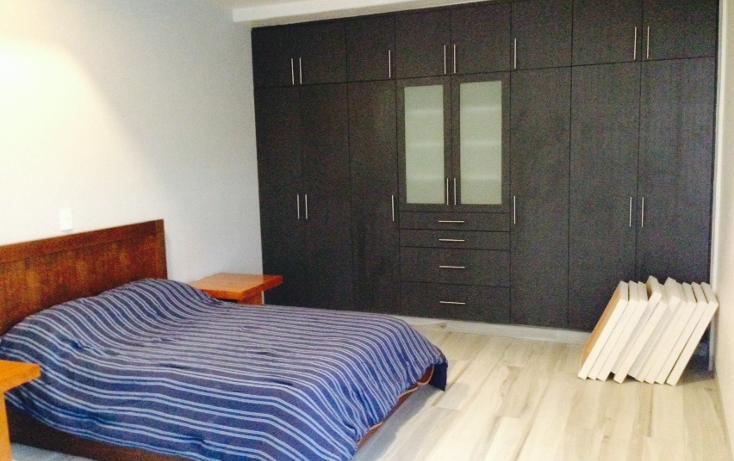 Foto de casa en venta en  , álamos 3a sección, querétaro, querétaro, 1460561 No. 26