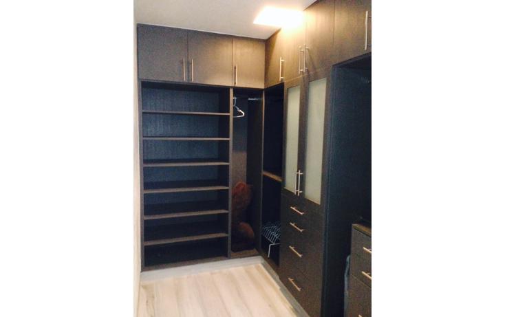 Foto de casa en venta en  , álamos 3a sección, querétaro, querétaro, 1460561 No. 27