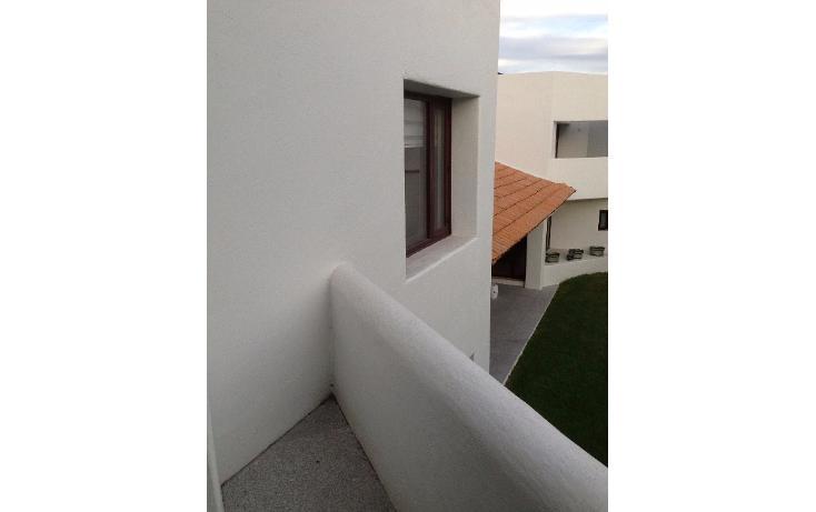 Foto de casa en venta en  , álamos 3a sección, querétaro, querétaro, 1460561 No. 31