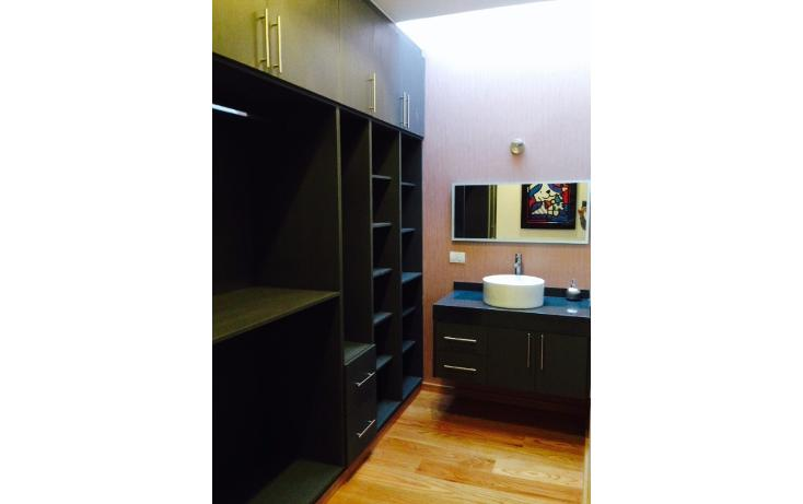 Foto de casa en venta en  , álamos 3a sección, querétaro, querétaro, 1460561 No. 34