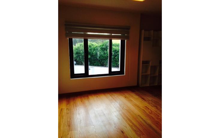 Foto de casa en venta en  , álamos 3a sección, querétaro, querétaro, 1460561 No. 36