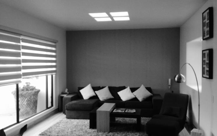Foto de casa en venta en  , álamos 3a sección, querétaro, querétaro, 1460561 No. 39