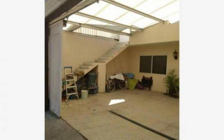 Foto de casa en venta en, álamos 3a sección, querétaro, querétaro, 1525078 no 02
