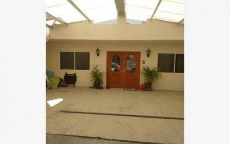 Foto de casa en venta en, álamos 3a sección, querétaro, querétaro, 1525078 no 03