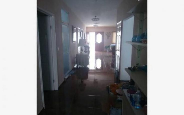 Foto de casa en venta en, álamos 3a sección, querétaro, querétaro, 1525078 no 04