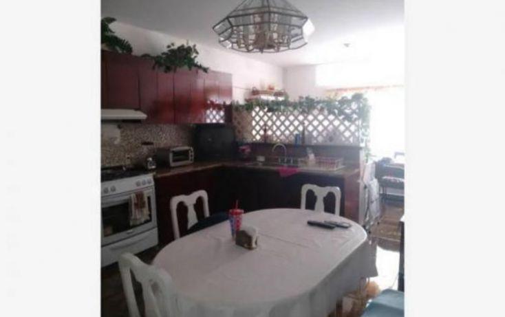 Foto de casa en venta en, álamos 3a sección, querétaro, querétaro, 1525078 no 05