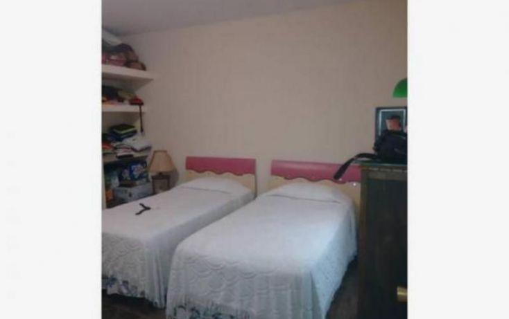 Foto de casa en venta en, álamos 3a sección, querétaro, querétaro, 1525078 no 06