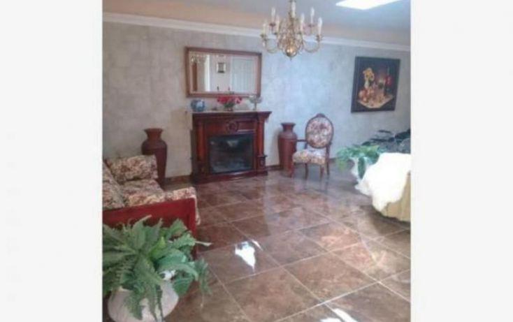 Foto de casa en venta en, álamos 3a sección, querétaro, querétaro, 1525078 no 09