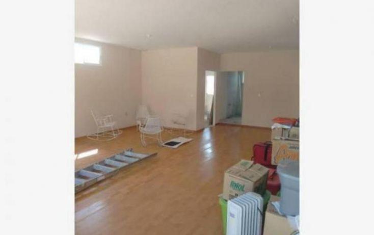 Foto de casa en venta en, álamos 3a sección, querétaro, querétaro, 1525078 no 10