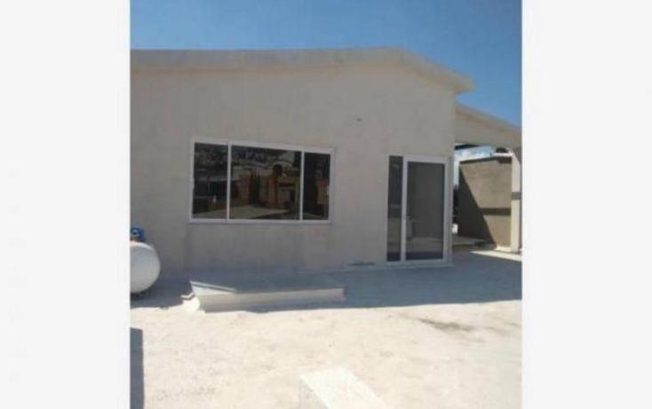 Foto de casa en venta en, álamos 3a sección, querétaro, querétaro, 1525078 no 11