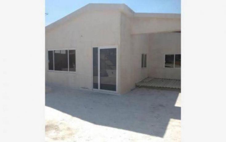 Foto de casa en venta en, álamos 3a sección, querétaro, querétaro, 1525078 no 12